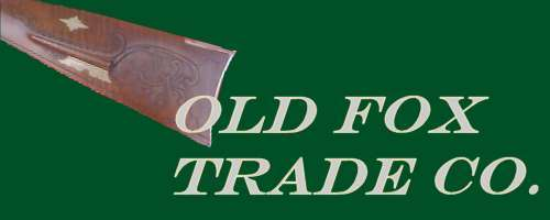 Old Fox Trade Co.